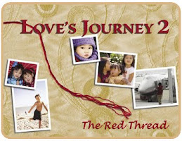 Love's Journey 2 book