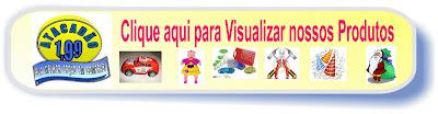 Veja nossos produtos disponíveis em nosso TELEVENDAS (37)3214-3877