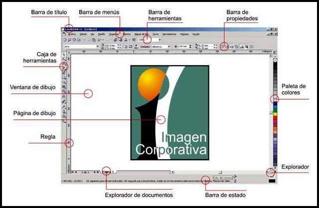 external image area+de+trabajo.jpg