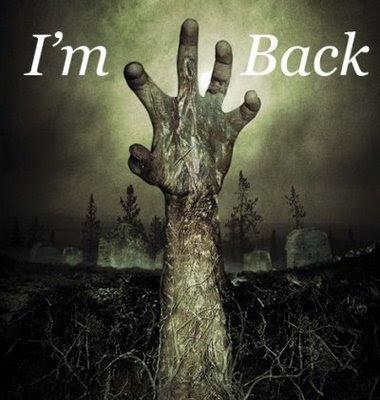 http://2.bp.blogspot.com/_xYGWcEc_llU/TBfmCzddc7I/AAAAAAAAFcM/aL_VtkkqB_Q/s400/back.jpg