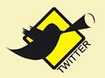 Twitter Agex Online
