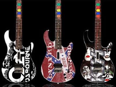 Dream Guitar Solo Sweet Home Alabama