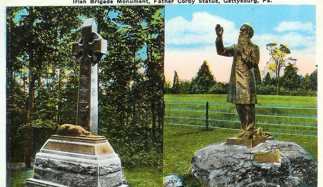 Writerquake: Old Postcard Wednesday--Swope Park, Kansas