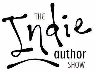 The Indie Author Show with Bobby Ozuna of Ozuna Publications