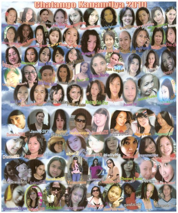 chatango chat rooms philippines yolanda