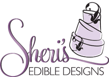 Sheri's Edible Designs