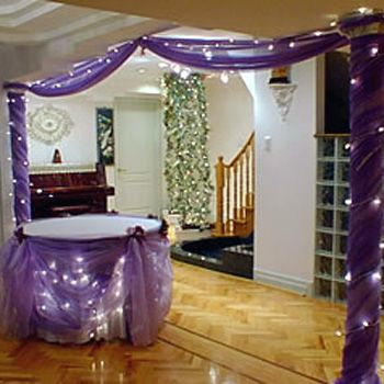 Cheap Wedding Reception Halls