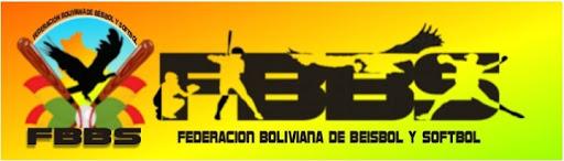 Federación Boliviana de Béisbol y Softbol - FBBS