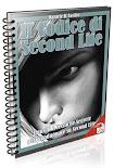 Il Codice di Second Life™