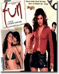 Fun (2005) watch online hindi movie