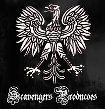 ¬ Scavengers Producoes...