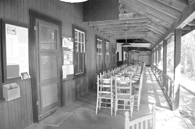 Porch2008