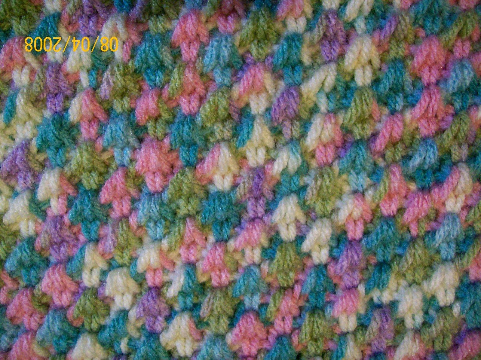 [crochet+484.jpg]