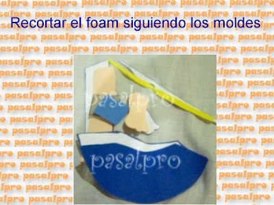 FOFULAPICERO CON PIES DE LA WEB (PASALPRO) CON PAP 03
