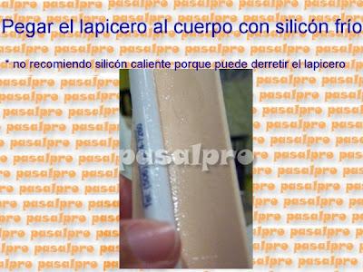 FOFULAPICERO CON PIES DE LA WEB (PASALPRO) CON PAP 04