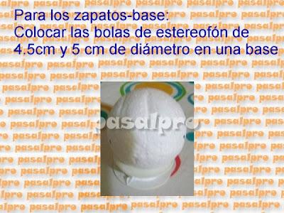 FOFULAPICERO CON PIES DE LA WEB (PASALPRO) CON PAP 024