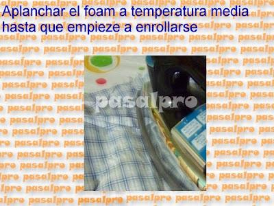 FOFULAPICERO CON PIES DE LA WEB (PASALPRO) CON PAP 014