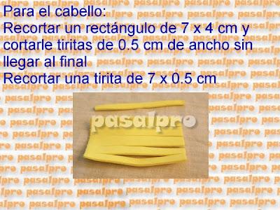 FOFULAPICERO CON PIES DE LA WEB (PASALPRO) CON PAP 043