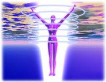 4- D samospoznaja spiralne dinamike našeg postojanja