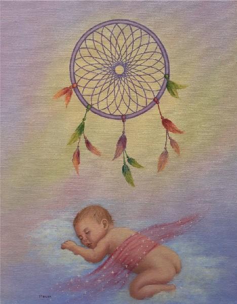 Indijanci - Page 4 Art_15_bambini