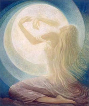Kristaloterapija, zagrljaj duše i tijela.