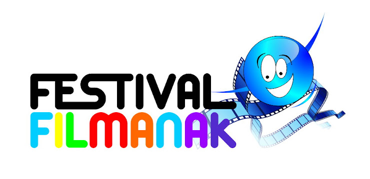 Festival Film Anak (FFA) Indonesia