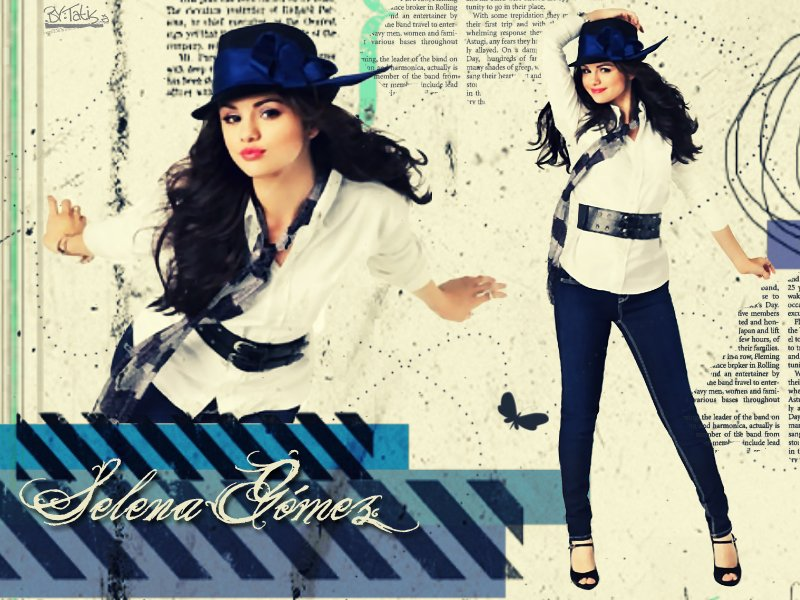 selena gomez 2011 hd wallpaper. selena gomez 2011 wallpaper.