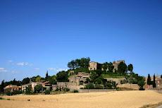 La Vila de Foixà