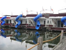 Houseboat Rentals in KY - Hotfrog US - free local business directory