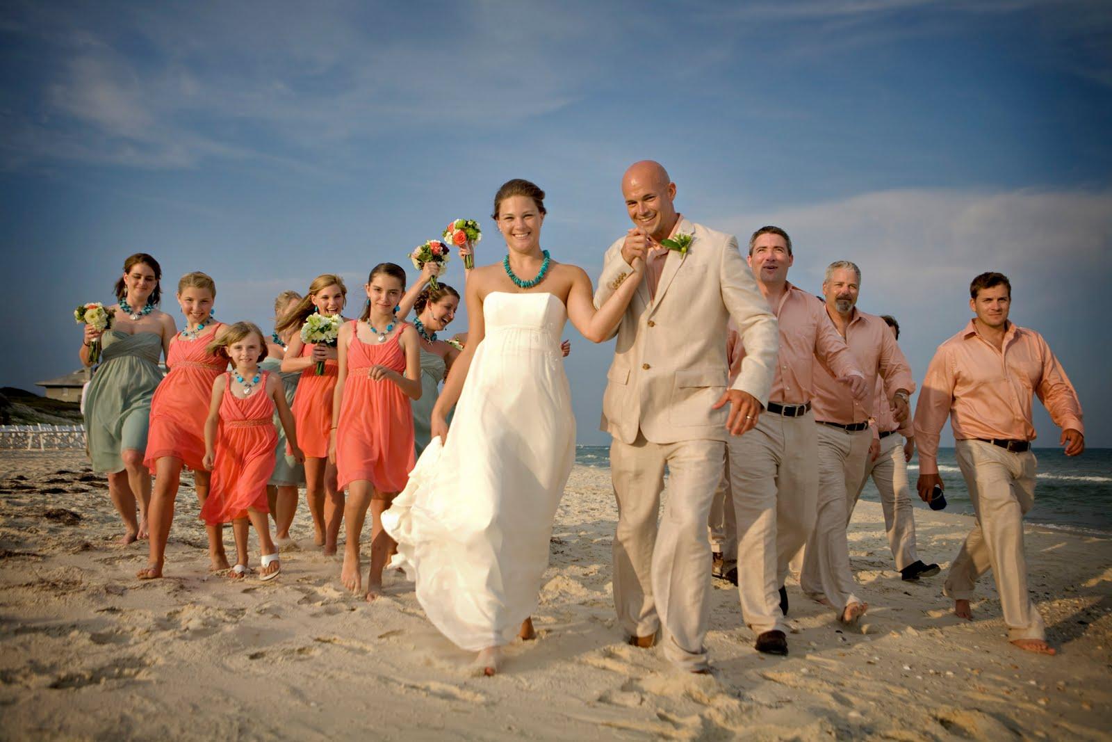 Lauren ziminsky wedding