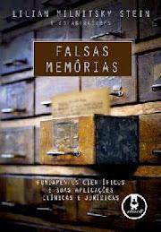 Um estudo aprofundado das falsas memórias