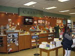 Store Pics
