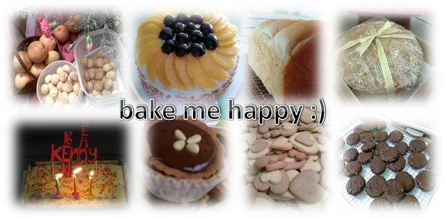 bake me happy :)