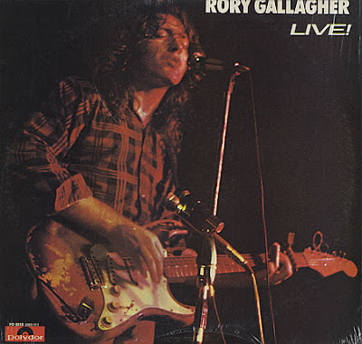 Live In Europe (1972) Rory-Gallagher-Live---Sealed-403395