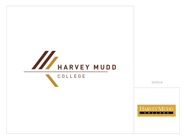 [harveymudd-logo.png]