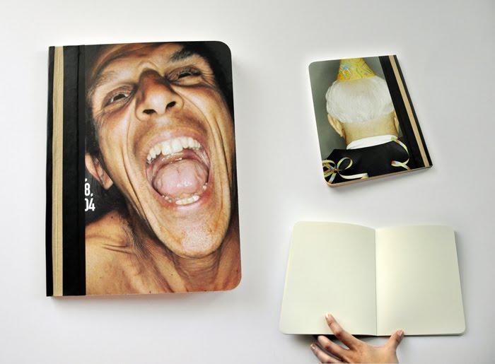 [free+yourself+journal.jpg]