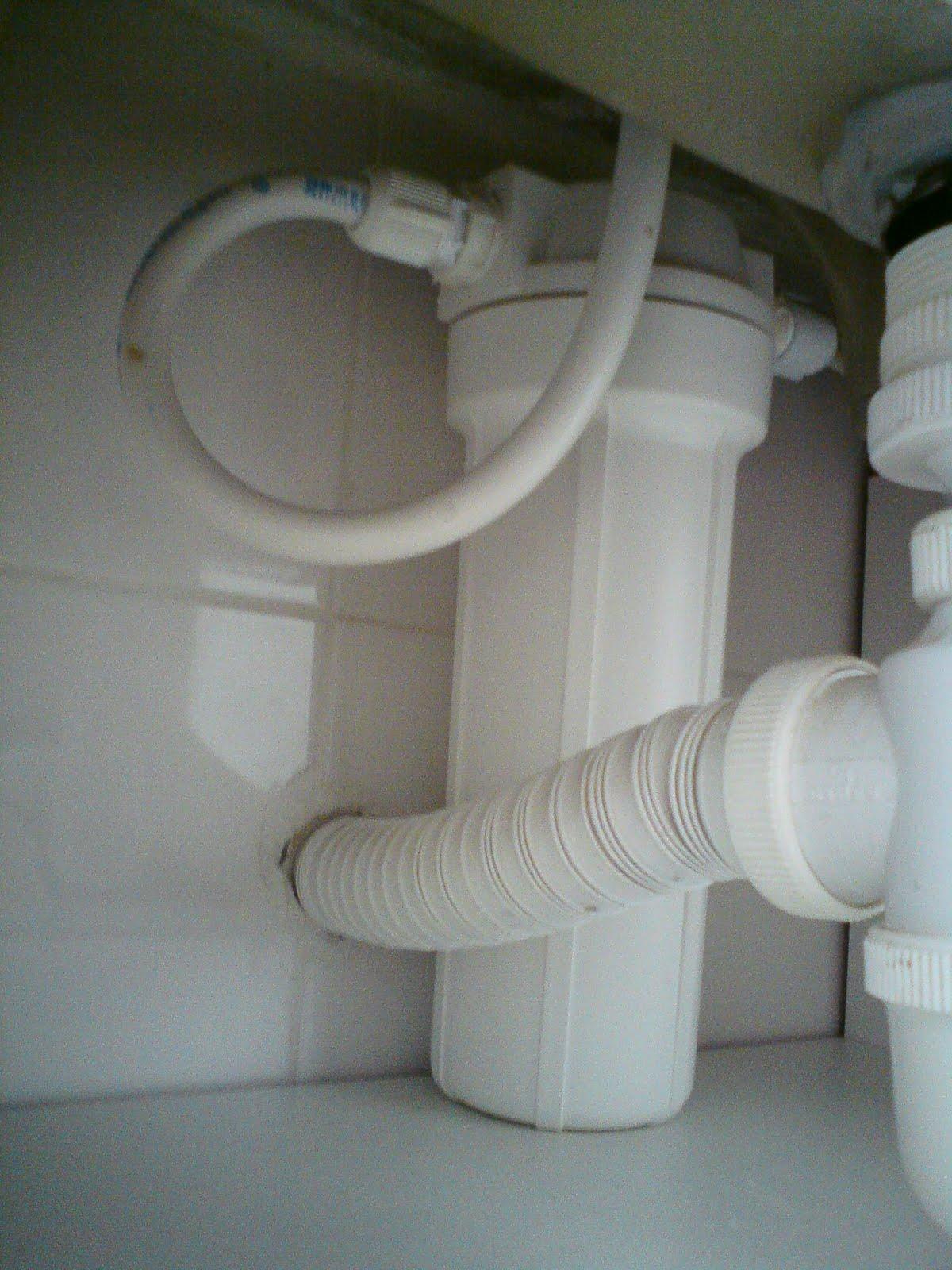 #35382C Total Filtros: Filtro Instalado Sob Pia (Lavabo) 1200x1600 px Banheiro Para Gatos Com Carvão Ativado 2505