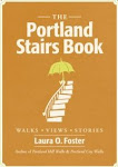 Books by Laura Foster