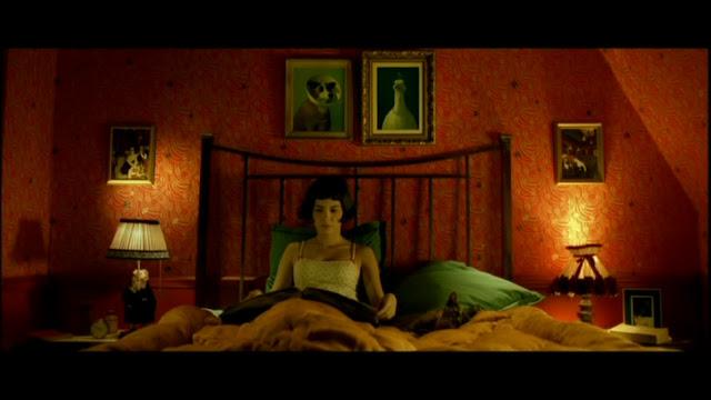 http://2.bp.blogspot.com/_xa-NlAVwxyk/TS9OJ2g-XmI/AAAAAAAADyI/5YvA3eTZU8A/s640/Amelie_250.jpg