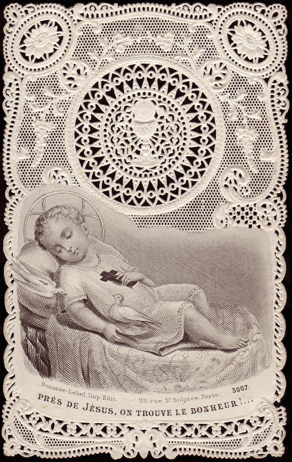 [Christmas+Boasse+3007+Christ+Child+asleep+doves+eucharistjpg]