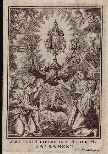 http://2.bp.blogspot.com/_xa9i01wpwqI/TUDuOjOOcII/AAAAAAAAFj0/hYyUlj85HLQ/s640/18th+cent+engraving+Blessed+Sacrament+Front%252C+in+Dutch+-+Behold+the+Love+of+Jesus+in+the+Blessed+Sacrament+signed+the+Antwerp+engraver+Pierre+Balthasar+Bouttats+1681-1756+CROPPED.jpg
