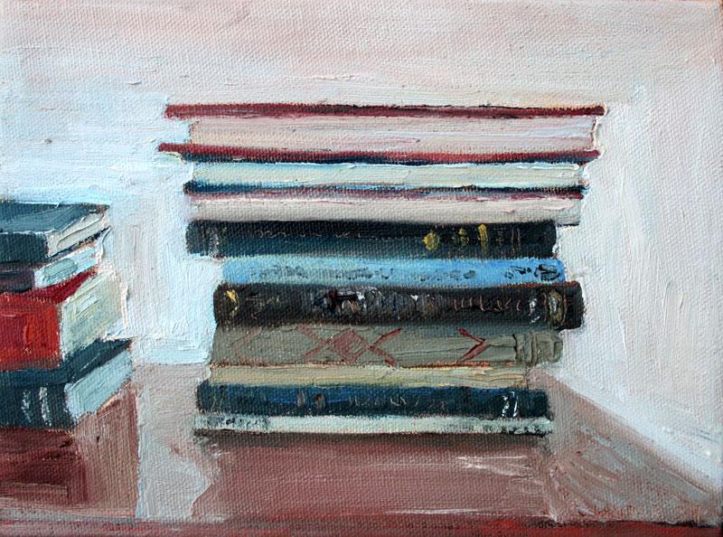 [book-stack-1.jpg]