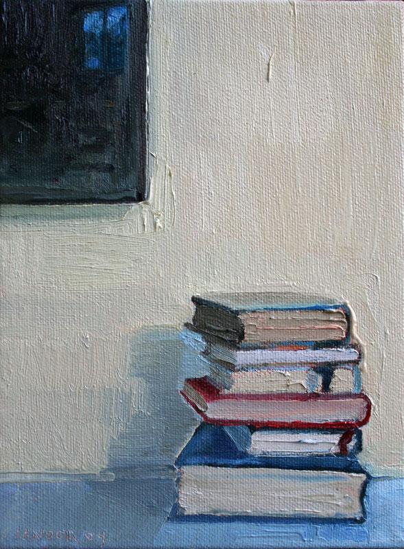 [old-books-and-princeton-jun.jpg]