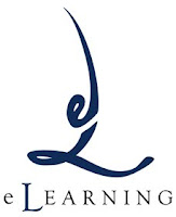 Office of eLearning