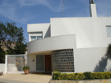 Casa d'Arquer
