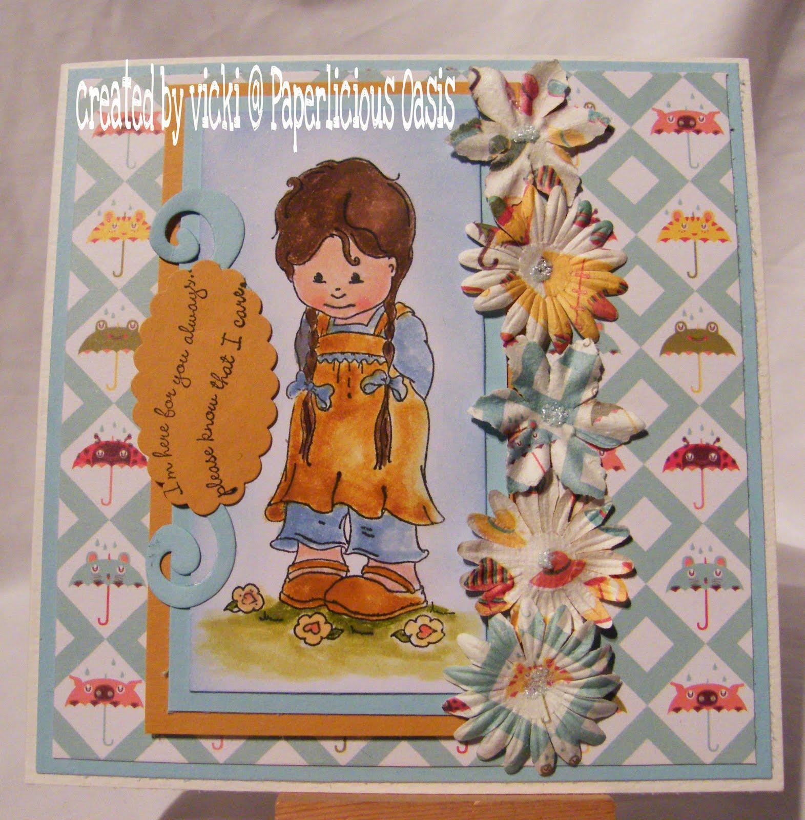 http://2.bp.blogspot.com/_xaSy1wcnLBI/TGCRtqQVjiI/AAAAAAAACfY/4JUHIdVPUwc/s1600/mimosa+sorry.jpg