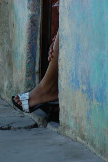 prostitutas guatemala prostitutas en vitrinas