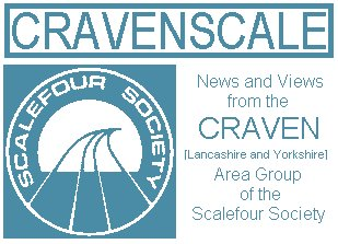 Cravenscale