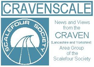 Cravenscale