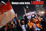 Majulah Indonesia